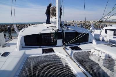 sailingtortuga [Dostortugas]